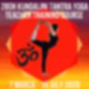 200h kundalini tantra yoga.png