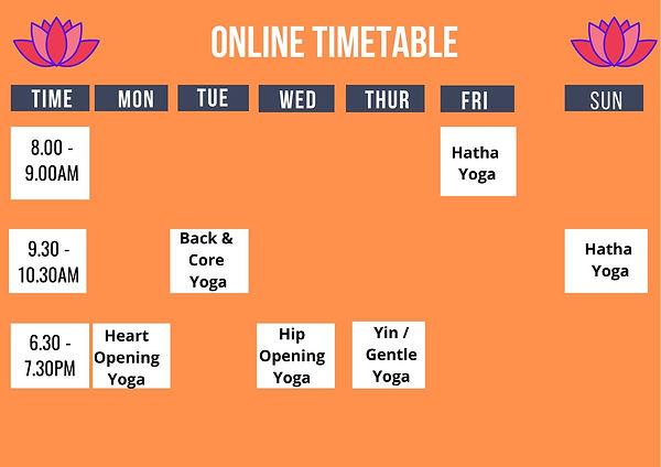 Online Timetable orange.jpg