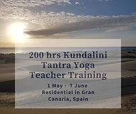 Teacher training 1 may.jpg