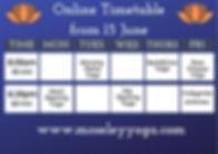 Final timetable 15 june blue.jpg
