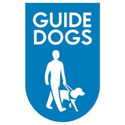 Guide-Dogs-UK.jpg