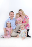 The Hosford Family