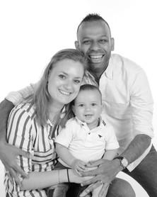 The Family Portrait Awards