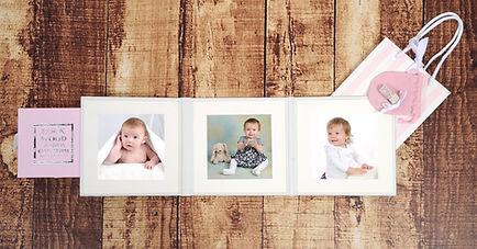 The Baby Club - Triple Girl USB.jpg