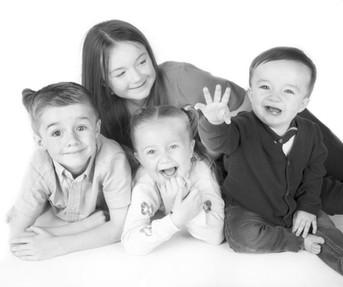 Child Photographer | Lockwood Studios | Dartford