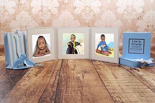 The Baby Club - Triple Boy USB002.jpg