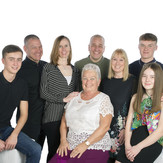 The SEARLE Family