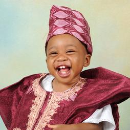 16-0334 Adeyemi 9998.jpg