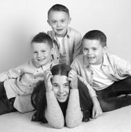 The Malt Family