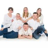 The HARVEY Family.mp4