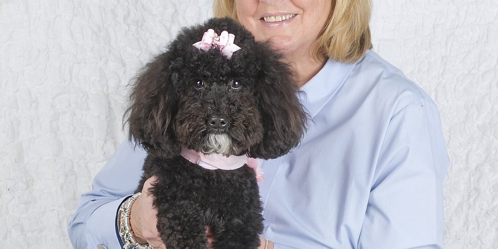 National Dog Mum's Day - Special Offer