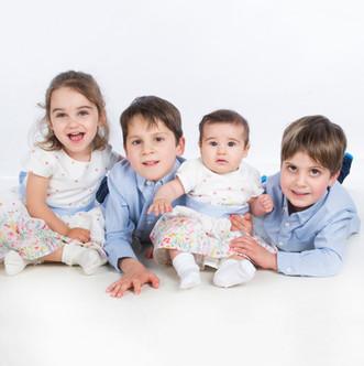 The SALARI Family.mp4