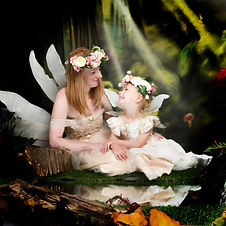 mum-daughter fairies.jpg