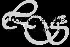 2019 Logo for BRANDING.png