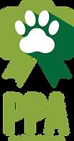 PPA-logo-1.png