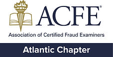 Atlantic chapter logo.jpg