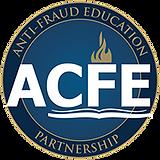 AFEP-logo-web.png