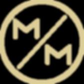 LogoKreis_MorgenMahl_gold.png