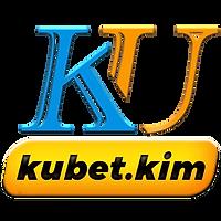 kubet-kim-logo.png