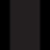 medal_black-size3.png