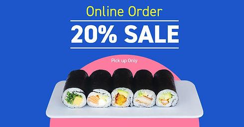 online-order-sale.jpg