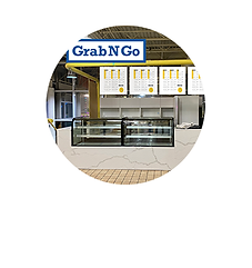 store-robson.png