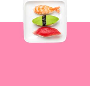 main-menu-image01.png