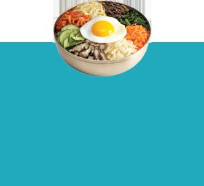 main-menu-image06.png
