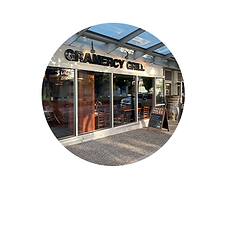 store-gramercy.png