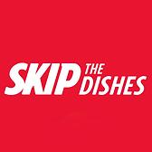 skipthedish.png