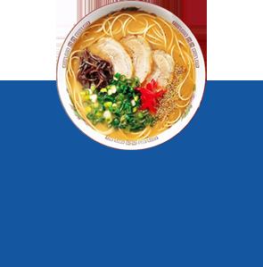 main-menu-image04.png
