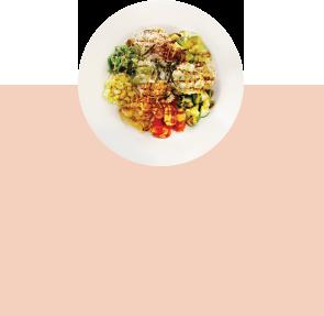 main-menu-image03.png