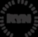 logo ryn.png