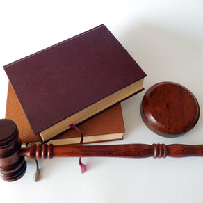 General Continuance and Pre-Trial Probation