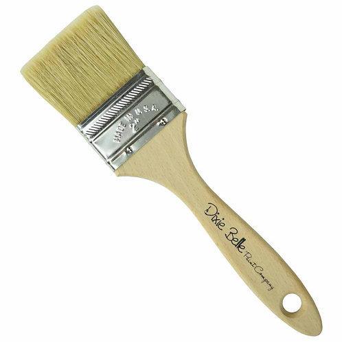 Premium Chip Brush