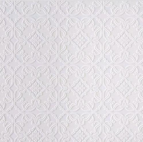 Printable Wallpaper Maxwell