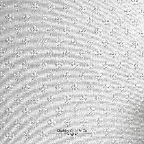 Printable Textured Wallpaper Tudor