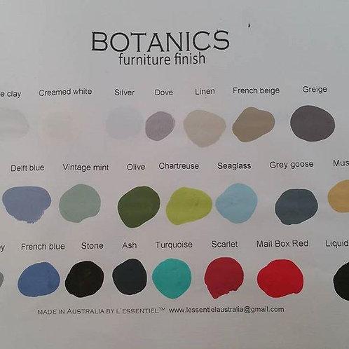 L'ESSENTIEL BOTANICS Furniture Paint 250ml