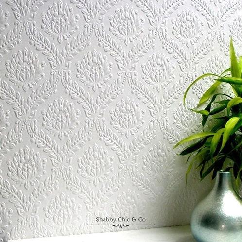 Printable Textured Wallpaper Dryden