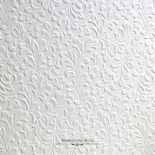 Printable Textured Wallpaper Wilton