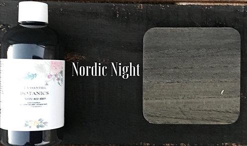 Nordic night stain 250ml