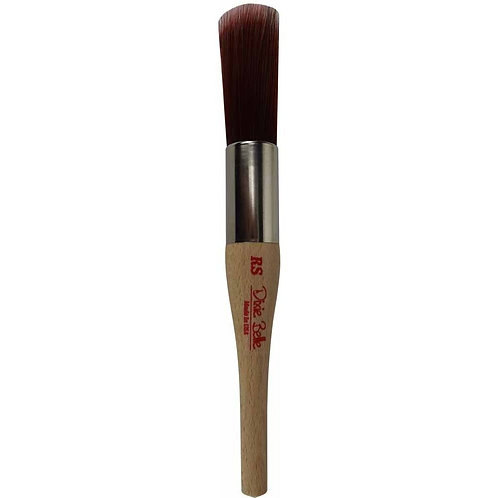 Dixie Belle Synthetic Brush - Round Small
