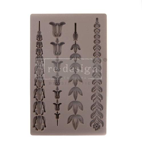 Redesign Mould - Regal Filaments