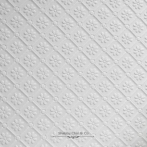 Printable Textured Wallpaper Amber