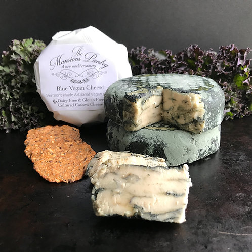 Wholesale Blue Cheese