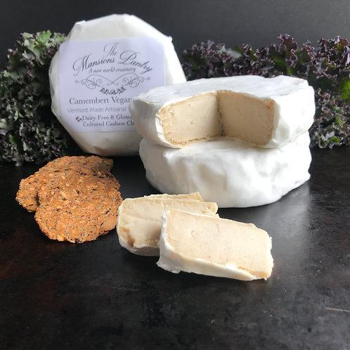 Wholesale Camembert
