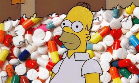MEDITECT : l'application qui fait la chasse aux faux médicaments