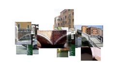 Venice Bridged