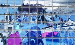 Azulejo Azores