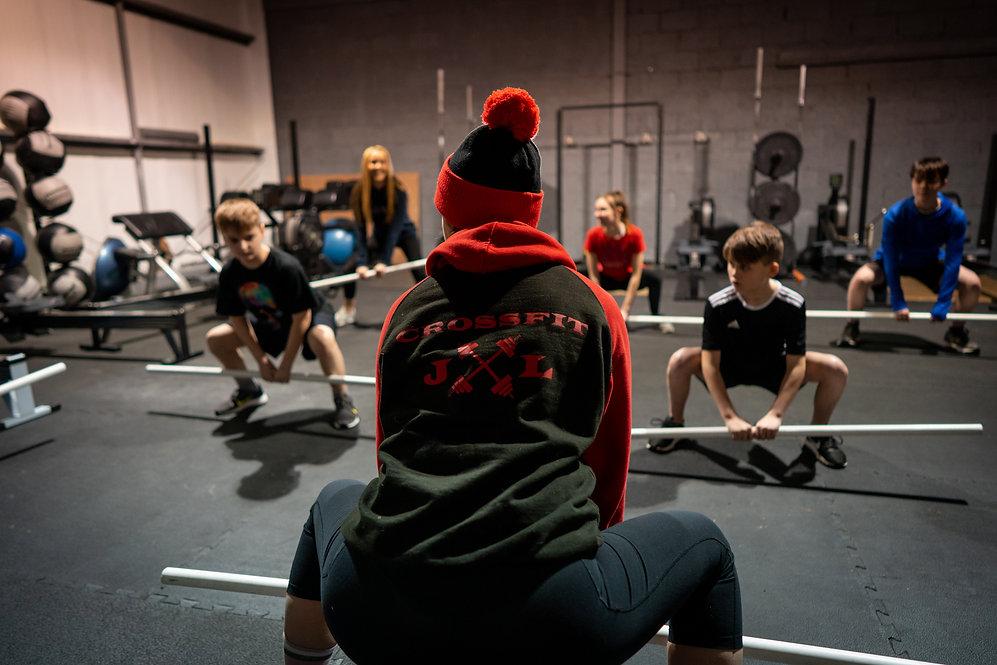 2019 JXL CrossFit Kids-32.jpg